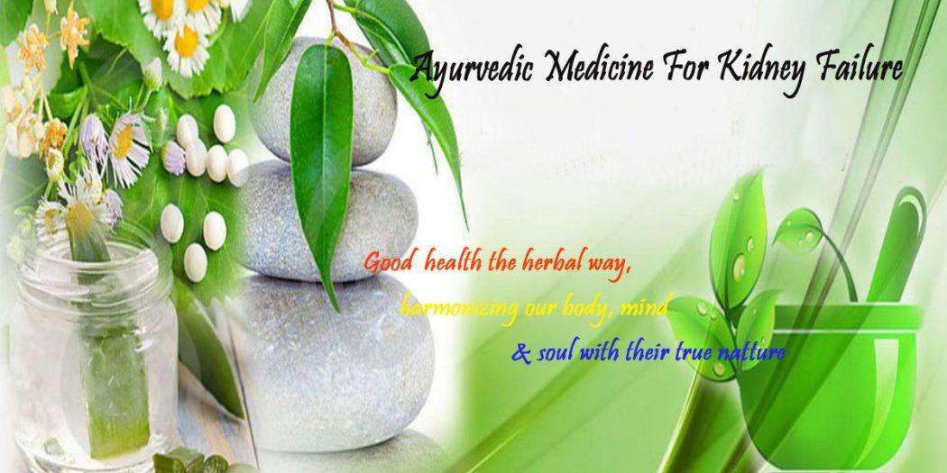 Best-Ayurvedic-Medicine-for-Kidney-Failure-1050x525